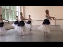 Вальс из балета Баядерка 1