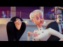 HOTEL_TRANSYLVANIA_3:_SUMMER_VACATION_-_Official_Trailer_(HD).mp4