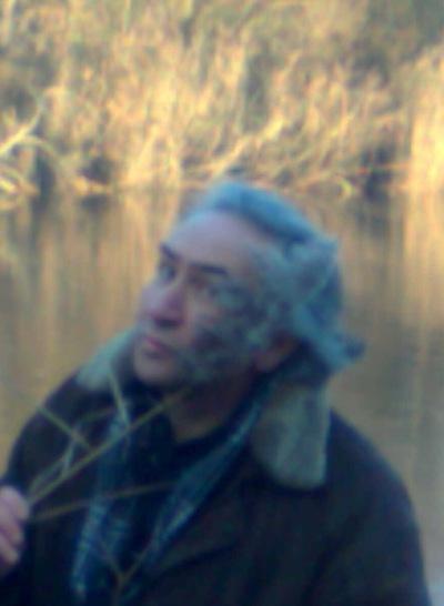 Виктор Давыдов, 9 мая , Киев, id208762374