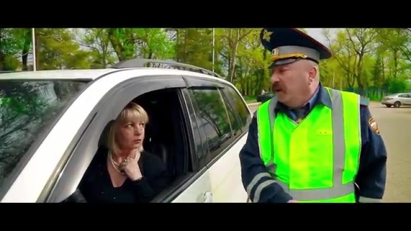 Mr.НЁМА ft. гр.Домбай - Лада Приора (Чечня).mp4