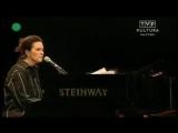 Patricia Barber Quartet _Norwegian Wood_ ( Live)