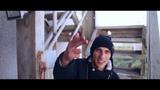 Джефри Льюис &amp Lunar Vision - Пятиэтажки official video 2018