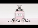 Dior - Miss Dior Blooming Bouquet