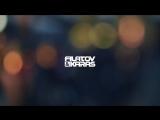Lady [Filatov  Karas RMX] - CALEIDESCOPE feat. Nik Felice