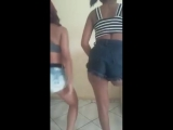sexy amputee dance