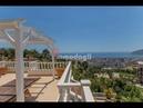 Meerblick Haus Alanya Kaufen mit Pool und Möbliert und Gepflegt 299 000 €