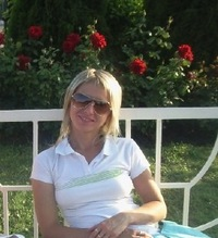 Оля Мурзина, 22 июля , Челябинск, id105576883