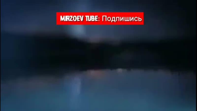 [v-s.mobi]Ayzikliljovidалкашка.mp4