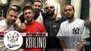 KRILINO LaSauce sur OKLM Radio 26 06 18 OKLM TV