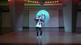 Ольга Филатова. Dance Star Festival - 14. 26 мая 2018г.