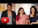 It's Entertainment Movie | Akshay Kumar, Tamannaah | Trailer Launch