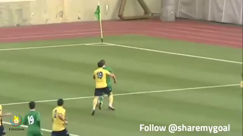 ShareMyGoal _ Football Soccer on Instagram_ _Amazi_0(MP4).mp4