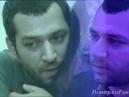 Murat Yildirim and Tuba Büyüküstün as Demir and Asi - Samo jubav ostaje