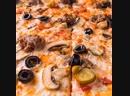 🚀 Папина Пицца | ROCKETEDA | Доставка еды Набережные Челны