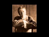 O. Henry's The Gift of the Magi (Free Audio Book with English Subtitles/Closed Captions)