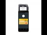 Карта «Кукуруза» уже в Android Pay!