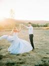 Главный секрет удачного брака — в несчастьях видеть случайности…