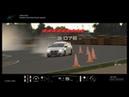 Gran Turismo™SPORT - Honda Civic Type R (FK2) - Suzuka Circuit - Drift Attack - 24.109