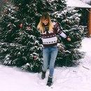 Елена Третьякова фото #30