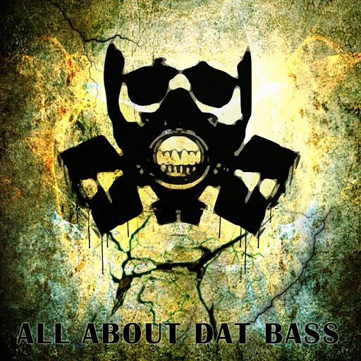 Dubstep Hitz альбом All About Dat Bass