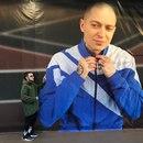 Эльдар Джарахов фото #42