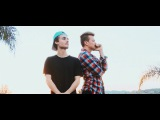 Bruno Mars - Thats What I Like (Tyler Ward &amp Chris Collins)