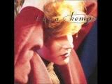 Tara Kemp - Too Much