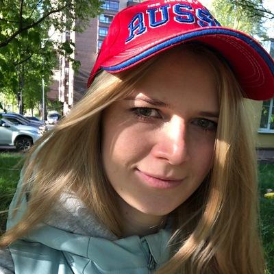 Елена Мишенина