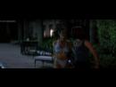 Дениз Ричардс (Denise Richards) в бикини в фильме Дикость (Wild Things, 1998, Джон МакНотон) 1080p