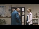 Между рядами — Русский трейлер (2018)