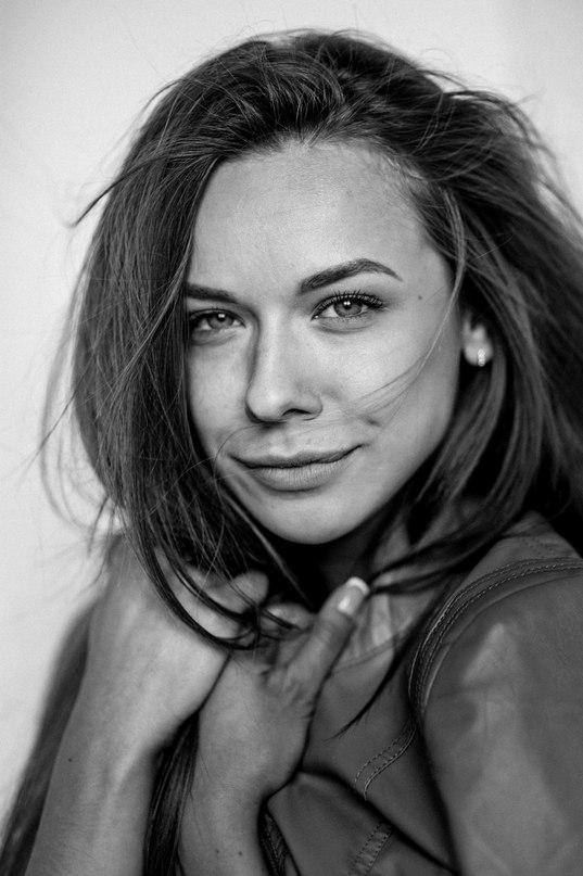 Наталия Балясова |