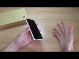 Xiaomi Mi2S СУПЕР Телефон Обзор!