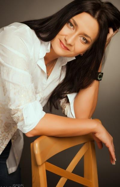 Екатерина Басалаева, 4 июля , Санкт-Петербург, id3574660