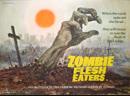 Пожиратели плоти(Зомби 2) / Flesh-eaters(Zombi 2),1979 Живов DTS BDRip HD 1080