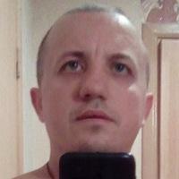 Анкета Игорь Игорь