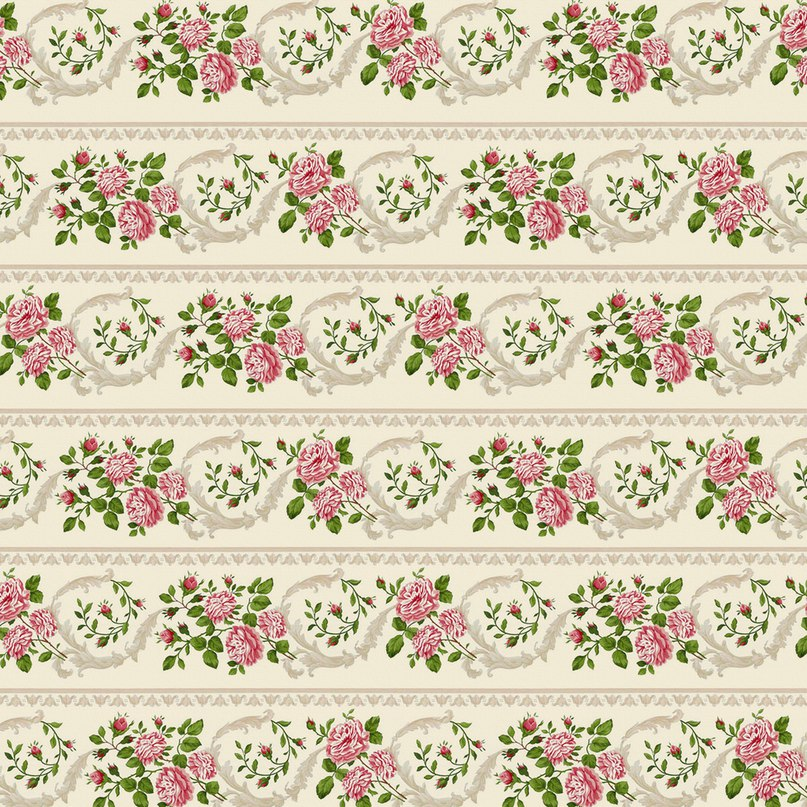 Dollhouse Kitchen Wallpaper: 1000+ Images About Dollhouse Printables