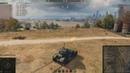 World of Tanks - Новый список запрещенных модификаций