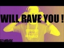DJ MICMAC - Rave Mix 2014
