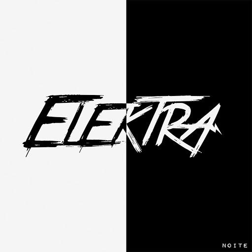 ELEKTRA альбом Noite