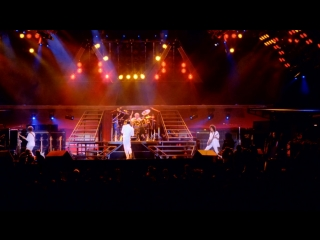 Queen.Hungarian.Rhapsody.Live.In.Budapest.1986.BDRip.720p.DTS.5.1