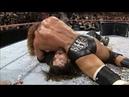 Royal Rumble 2000- Triple H VS. Cactus Jack Street Fight Full Match HD