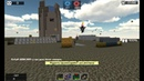 Кубезумие 2 | 3D FPS Cмотрити вше ERW выграли кран Ганстеров DL без вул прокачки Прошу к шалощу