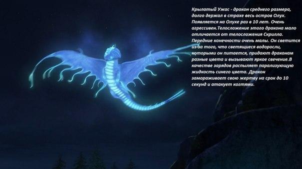 Книга Драконов••...   .:Как Приручить Дракона 1,2,3:.   ВКонтакте