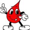 Отделение переливания крови КБ №122 (СПб)