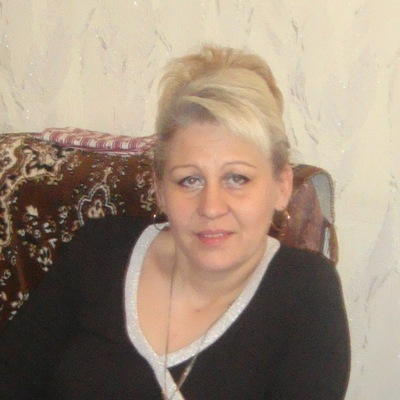 Елена Климович, 29 мая 1999, Минск, id216947874
