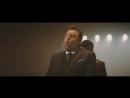 Yoni Z - Hoshana [Official Music Video] הושענא - Z יוני