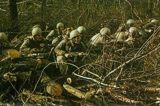 Военные конфликты века
