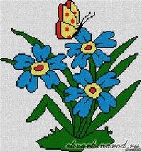 Название файла: схемы вышивки крестом для скачивания Хеш: cbbb3bb983436518d37baaaade1fd23e Ник: yaodyh Скачек...
