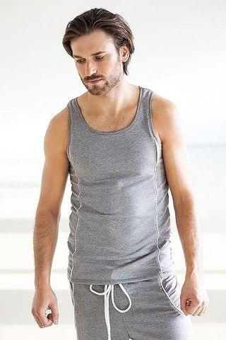 фитнес одежда интернет магазин