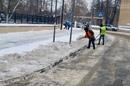 Алексей Артюхин фото #33